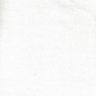 LC46/260 BLANC CASSE 100