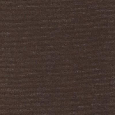 LC46/260 CHOCOLAT 116