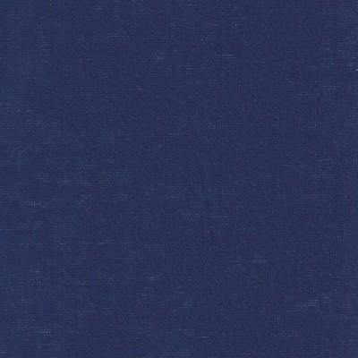 LC46/260 BLEU MARINE 101