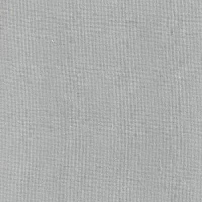LC46/260 GRIS PERLE 522