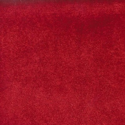 VELOURS ELEGANCE ROUGE 3215