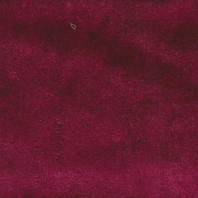 VELOURS ELEGANCE BORDEAUX 3950