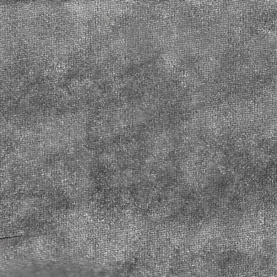 VELOURS ELEGANCE GRIS 9850
