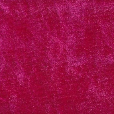VELOURS ELEGANCE ROSE 3438