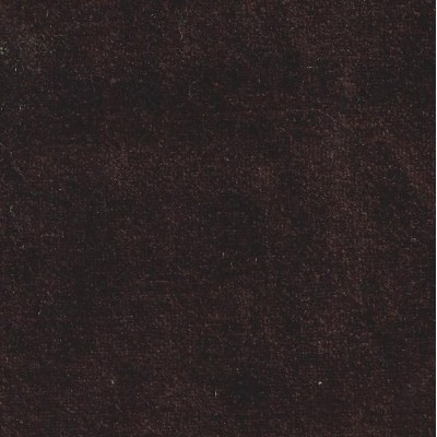 VELOURS ELEGANCE MARRON 7203