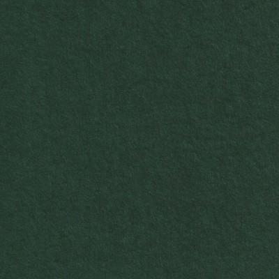 FEUTRINE VERT BOUTEILLE 6251