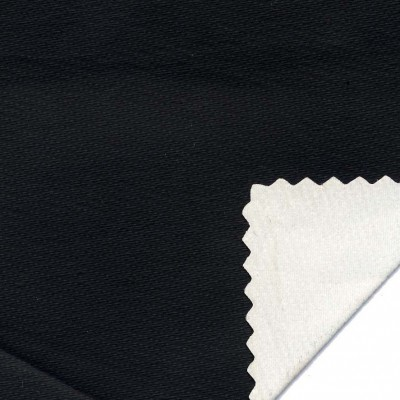 OCCULTANT BLACK & WHITE