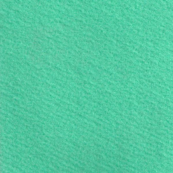 Moquette anti feu moq 39 vel film e 207 vert jade for Moquette inondee 207