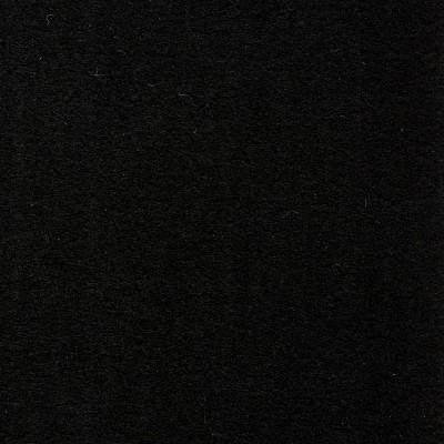 ECO'MOQ FILMÉE 8990