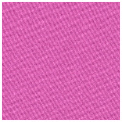 NYLON EXTENSIBLE ROSE
