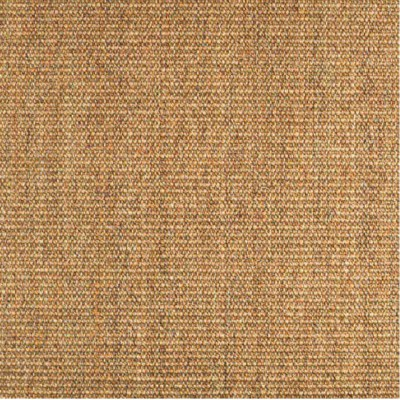 SISAL NATUREL