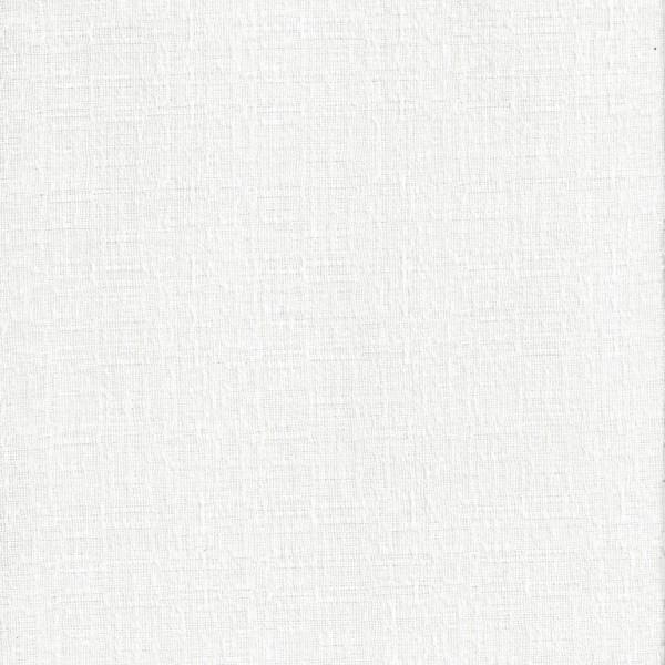 Armuré Rustique / LC15 BLANC