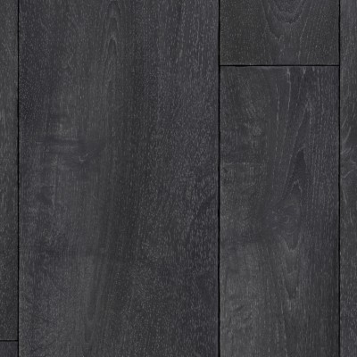 COTTAGE OAK BLACK