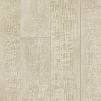 BARN OAK BEIGE