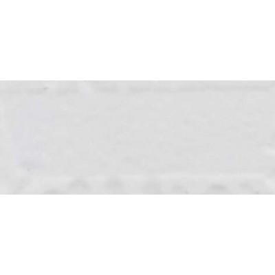 LAQUEFOLIE GRIS CLAIR 9068