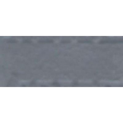 LAQUEFOLIE ARGENT 9216