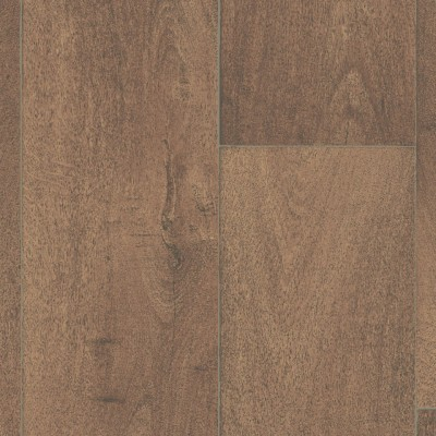 VINTAGE OAK NATUREL