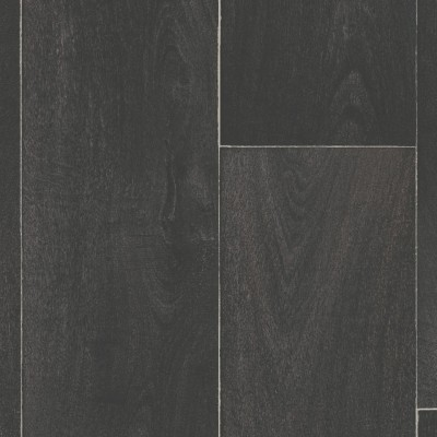 VINTAGE OAK DARK BLACK