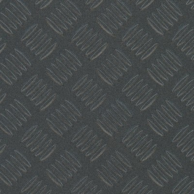 CYBER ANTHRACITE