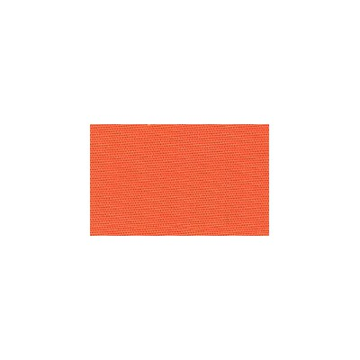 DECO VOILE ORANGE