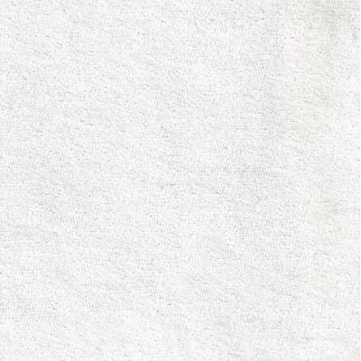VELOURS ELEGANCE BLANC 0616