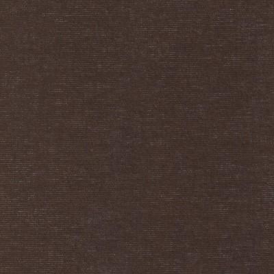 LC18/300 CHOCOLAT 116