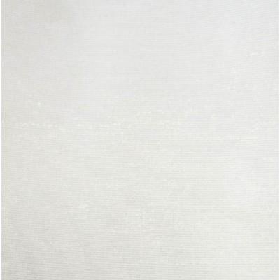 Brusan coton blanc