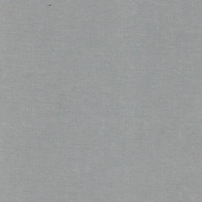 LC46/260 GRIS SOURIS 928