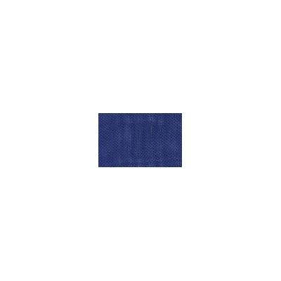 Voilage trévira CS bleu royal